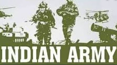 Join Indian Army Recruitment 2019 for Soldiers Various Posts at Belgaum Rally
