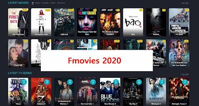 Fmovies io- 2020 Bollywood Movies Web Series Download Fmovies io