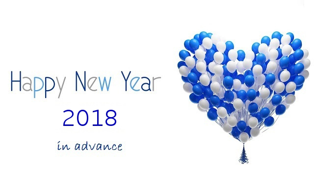 shayari hindi happy new year