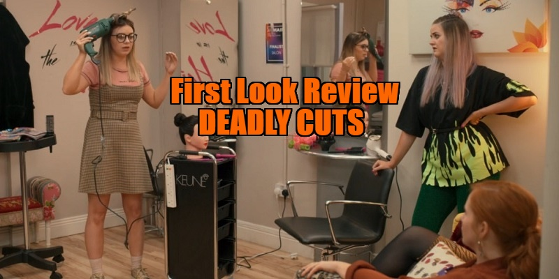 deadly cuts review