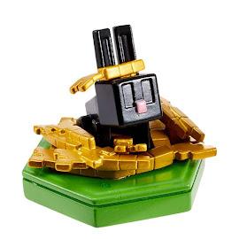 Minecraft Minecraft Earth Rabbit Mini Figure