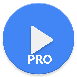 MX Player PRO v1.10.44 APK (Patched/AC3/DTS) + Mod Lite
