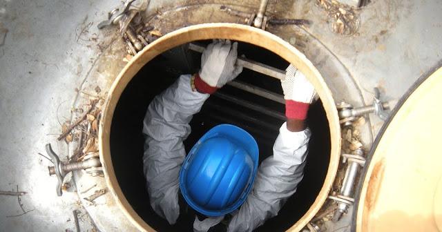 شركة تنظيف خزانات بشقراء 0552487712 مع الضمان