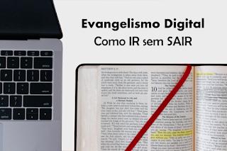 Evangelismo Online