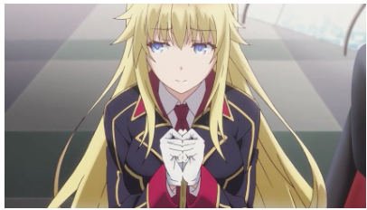 Download Anime Qualidea Code Episode 3 [Subtitle Indonesia]