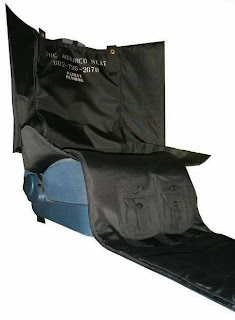 http://bonniegadsden.blogspot.com/2013/12/iii-vehicle-seat-armor.html?utm_source=feedburner&utm_medium=feed&utm_campaign=Feed%3A+blogspot%2FGnUyc+%28BonnieGadsden%29