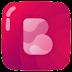Bucin Icon Pack 1.1.7 apk