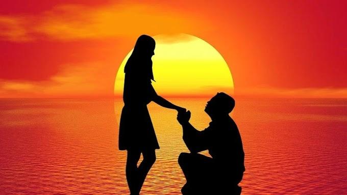 पत्नी/बीबी (Wife) को खुश कैसे रखें