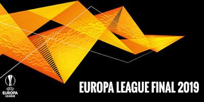 arsenal_confirm_squad_europa_league_final