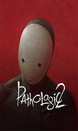 02bc13c17b12f75ad6491a0b4e3444ee - Pathologic 2