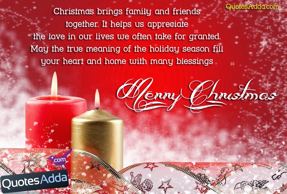 Christmas greeting sentences english merry ccc english nice new christmas greetings quotes quotesadda m4hsunfo