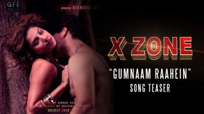 X Zone 2020 Hindi Full 300mb Movies Download 480p