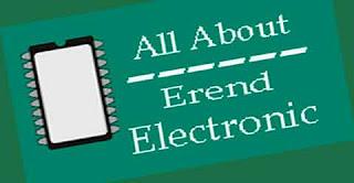 Tutorial Elektronika
