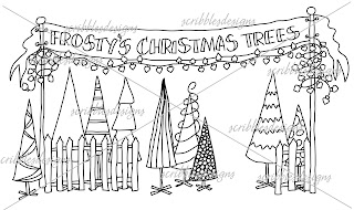 http://buyscribblesdesigns.blogspot.ca/2014/12/869-frostys-christmas-trees-300.html