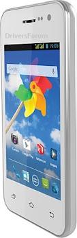 Karbonn A51 Plus USB Driver Free Download