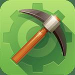 Master for Minecraft Pocket Edition Mod Launcher 2.2.1 APK + MOD
