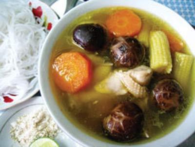 08 món ăn và thực phẩm chức năng tốt cho người lao động trí óc