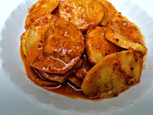patatas-ajillo-cerca