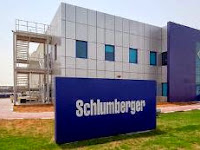 Schlumberger Indonesia - Recruitment For Western Geco Field Specialist Trainee September 2014