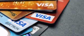 Keunggulan Kredit Syariah Bagi Para Pengguna
