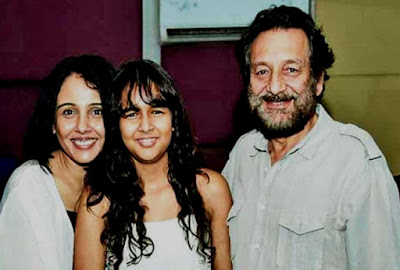 Suchitra-Krishnamoorthi-files-case-against-ex-husband-Shekhar-Andhra-Talkies