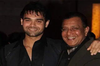 Crime-against-wife-with-Mithun-Chakraborty's-son