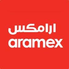 تعلن شركة ارامكس في محافظة عمان - الاردن عن توفر الشاغر التالي
