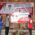 Hebat! CS-WL Launching Internet Gratis Kelurahan se Kota Tomohon