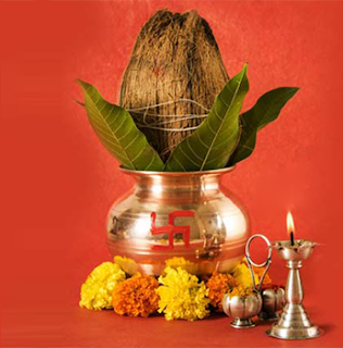 House Warming Muhurtham for Griha Pravesh in May 2021