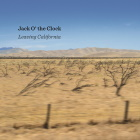 Jack O' The Clock: Leaving California