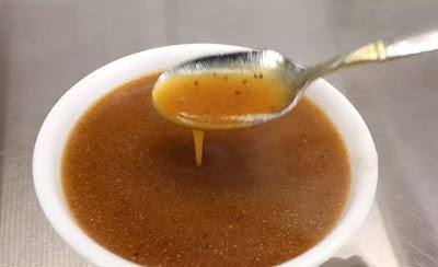 How to make keto gravy at home