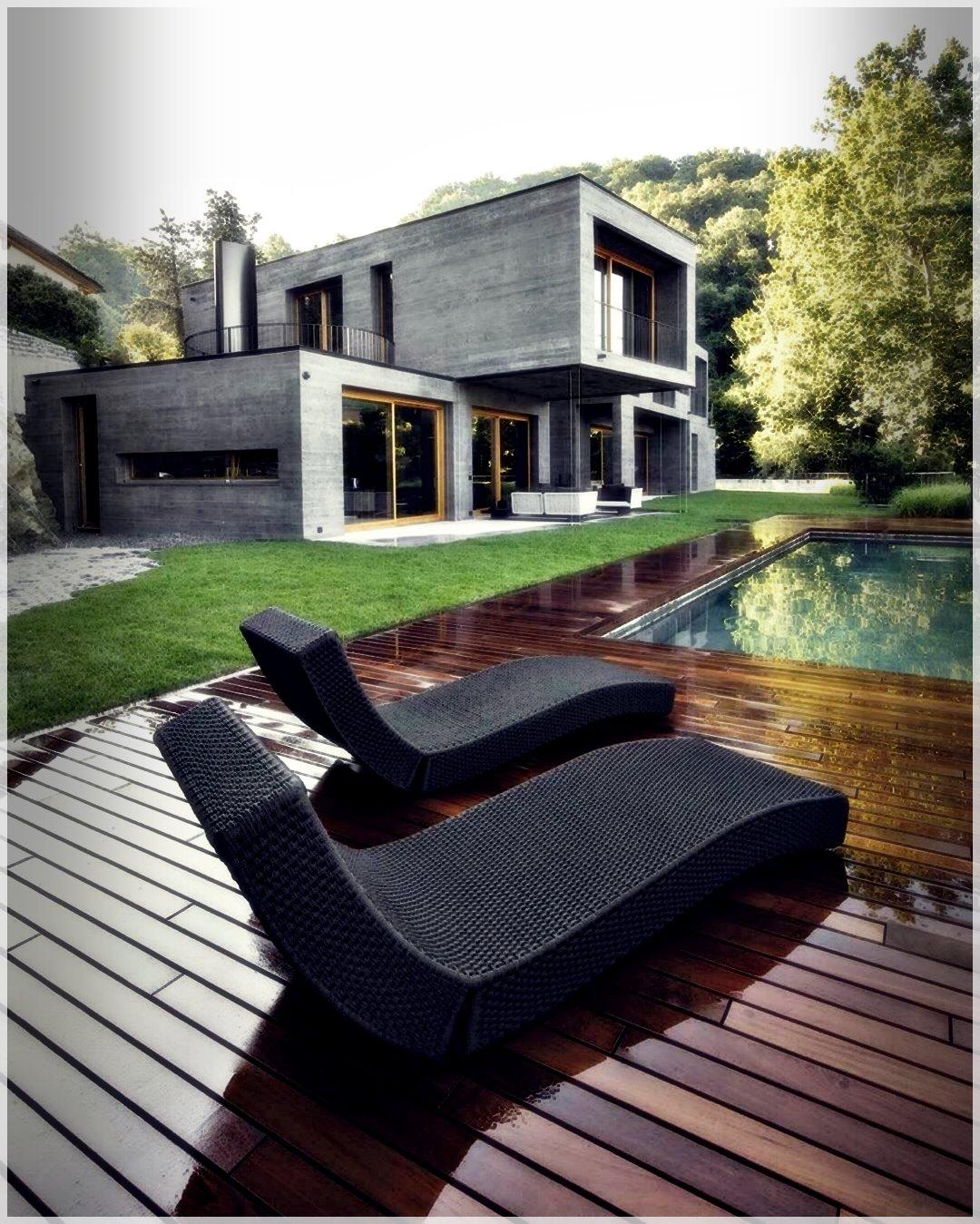 ModernHouse-97687429990