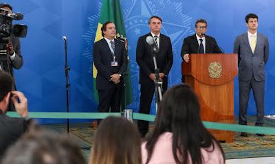 foto: ag. Brasil - dfmobilidade