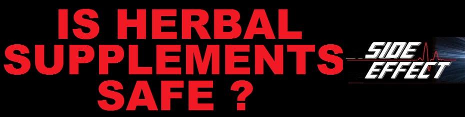 HERBALIFE SIDE EFFECT-LIVER-KIDNEY-HIGH BLOOD-HERBALIFE