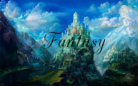 http://lecturedekittycat.blogspot.be/search/label/Fantasy