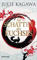 https://www.randomhouse.de/Buch/Im-Schatten-des-Fuchses/Julie-Kagawa/Heyne-fliegt/e545821.rhd