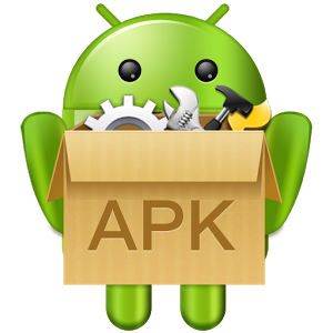 4 Situs Terbaik Untuk Download APK Android Gratis