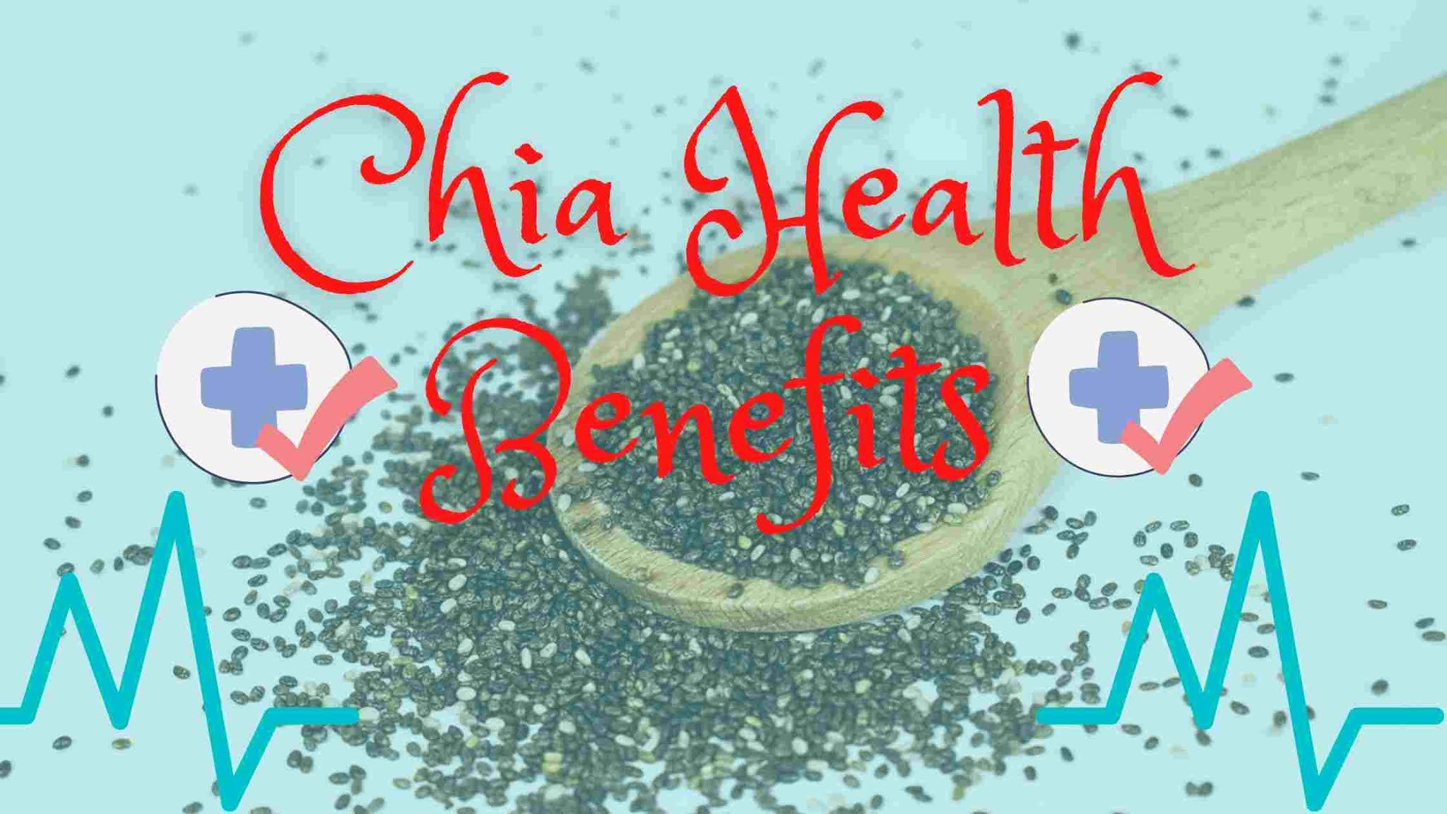 chia-seeds-in-hindi