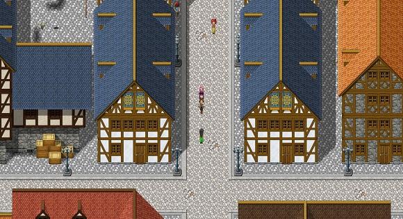 codex-temondera-lost-vision-pc-screenshot-www.deca-games.com-4