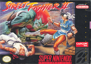 street-turbo-snes-capa