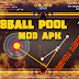 8 Ball Pool 5.2.6 MOD MENU APK (+Super Long Line)