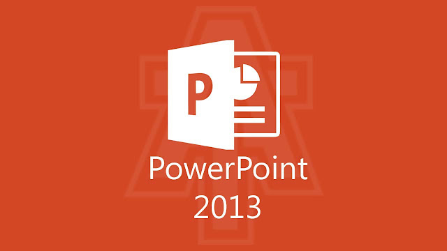 تحميل برنامج microsoft office powerpoint 2013