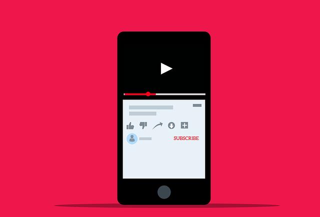 YouTube Channel कैसे बनाये जाने पूरी जानकारी Hindi में