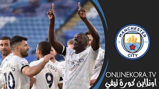 التشكيلة المتوقعة لمانشستر سيتي ضد بوروسيا دورتموند يوم 06-04-2021 في دوري أبطال أوروبا
