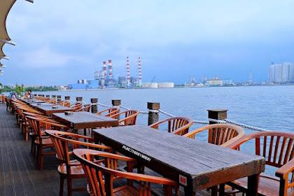 6 Tempat Makan Manjakan Lidah di Jakarta Utara