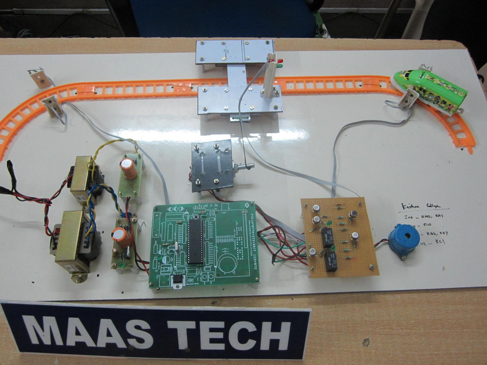 MINI PROJECTS ELECTRONICS,ELECTRICAL-CHENNAI&TAMBARAM-MINI PROJECTS ...
