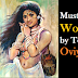 Women Paintings by Top Indian Artist Oviyar Maruthi