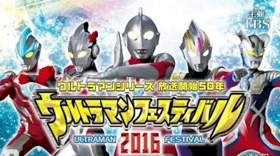 Game Ultraman Terbaik untuk Android Offline