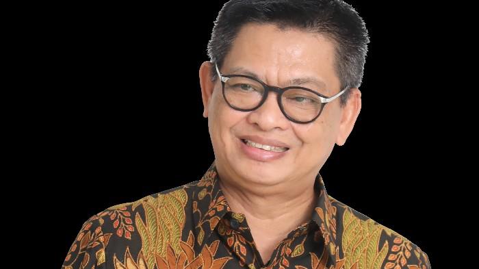Hebat, Kaltara Satu-satunya di Indonesia Terapkan Bankeu Berbasis Ekologis