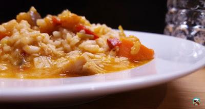 receta-de-arroz-caldoso